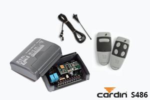 Cardin S486