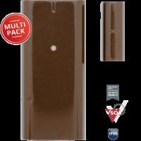 AVS Magnetkontakt WIC4 MINI B Multipack