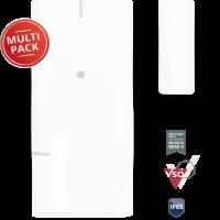 AVS Magnetkontakt WIC4 MINI Multipack