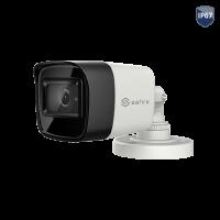 SAFIRE 2 MP Bullet Kamera, analog – SF-B022SW-2P4N1